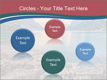 0000077383 PowerPoint Templates - Slide 77
