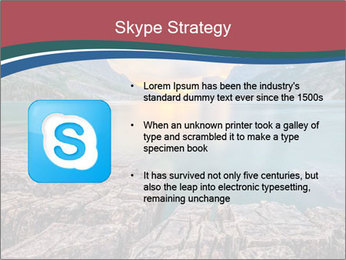 0000077383 PowerPoint Template - Slide 8