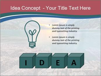 0000077383 PowerPoint Templates - Slide 80