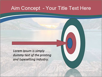 0000077383 PowerPoint Template - Slide 83