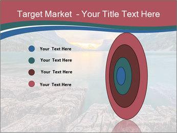 0000077383 PowerPoint Templates - Slide 84