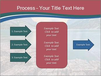 0000077383 PowerPoint Templates - Slide 85
