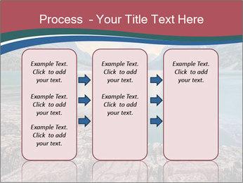 0000077383 PowerPoint Templates - Slide 86