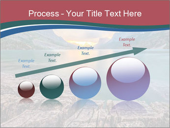 0000077383 PowerPoint Template - Slide 87