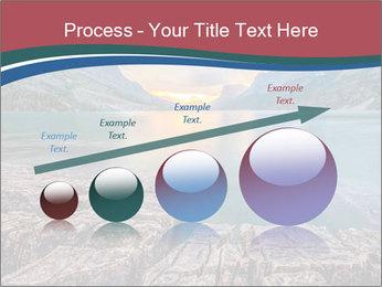 0000077383 PowerPoint Templates - Slide 87