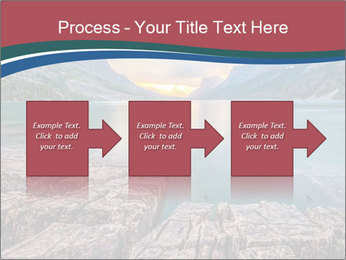 0000077383 PowerPoint Template - Slide 88