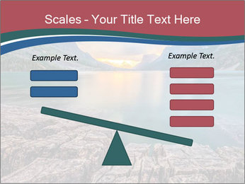 0000077383 PowerPoint Templates - Slide 89