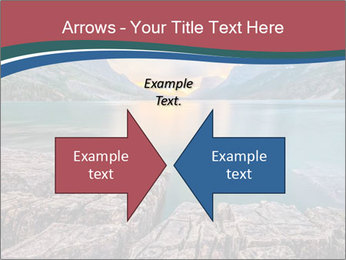 0000077383 PowerPoint Templates - Slide 90