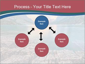 0000077383 PowerPoint Templates - Slide 91