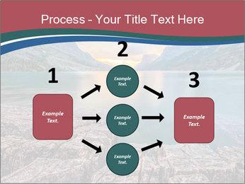 0000077383 PowerPoint Templates - Slide 92