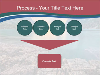 0000077383 PowerPoint Template - Slide 93
