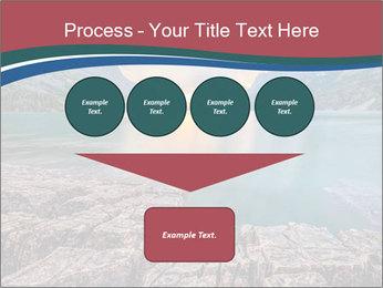 0000077383 PowerPoint Templates - Slide 93