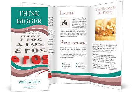 0000077384 Brochure Template