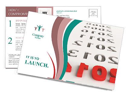 0000077384 Postcard Template
