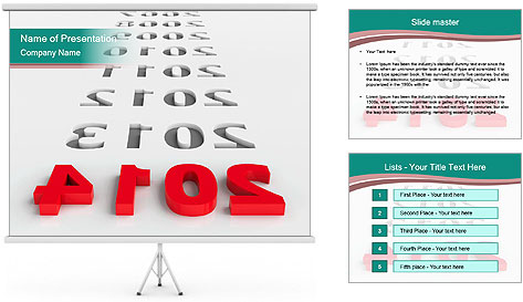0000077384 PowerPoint Template