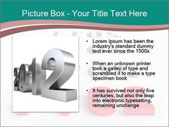 0000077384 PowerPoint Templates - Slide 13