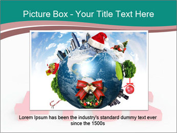 0000077384 PowerPoint Template - Slide 15
