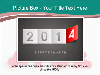 0000077384 PowerPoint Template - Slide 16