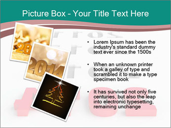 0000077384 PowerPoint Templates - Slide 17