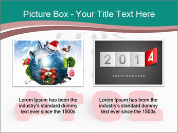 0000077384 PowerPoint Template - Slide 18