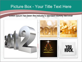 0000077384 PowerPoint Template - Slide 19