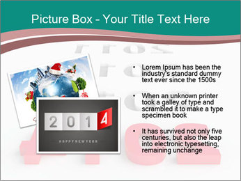 0000077384 PowerPoint Templates - Slide 20