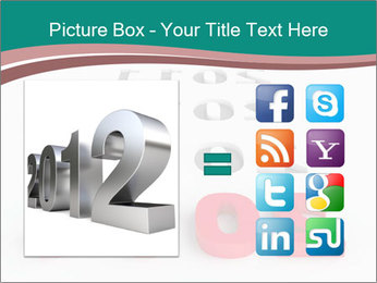 0000077384 PowerPoint Template - Slide 21