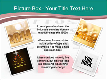 0000077384 PowerPoint Template - Slide 24