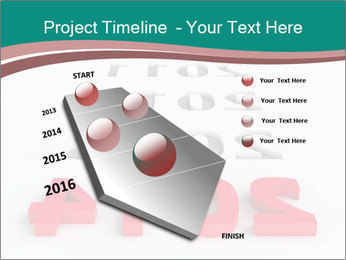 0000077384 PowerPoint Templates - Slide 26