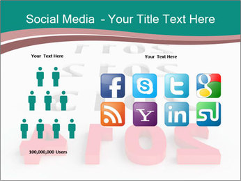 0000077384 PowerPoint Template - Slide 5