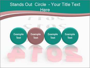 0000077384 PowerPoint Templates - Slide 76