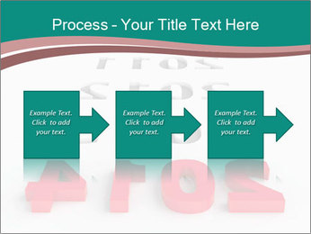 0000077384 PowerPoint Template - Slide 88