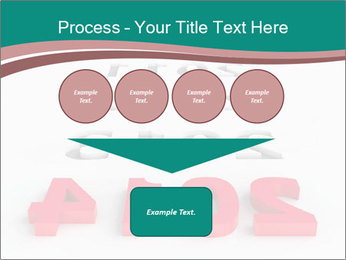 0000077384 PowerPoint Templates - Slide 93