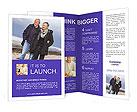 0000077385 Brochure Templates