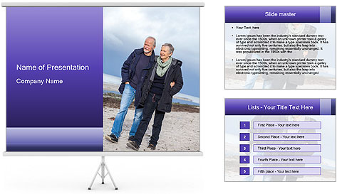 0000077385 PowerPoint Template