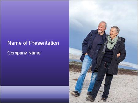 0000077385 PowerPoint Templates