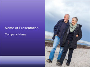 0000077385 PowerPoint Template - Slide 1
