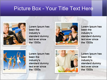 0000077385 PowerPoint Template - Slide 14
