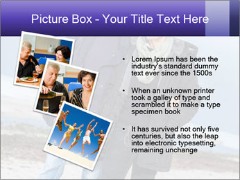 0000077385 PowerPoint Template - Slide 17