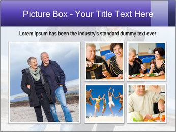 0000077385 PowerPoint Template - Slide 19