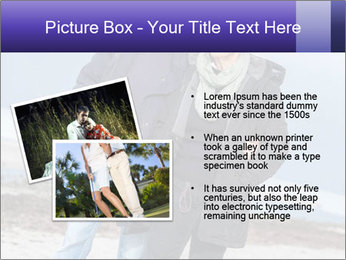 0000077385 PowerPoint Template - Slide 20