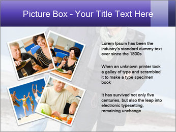 0000077385 PowerPoint Template - Slide 23