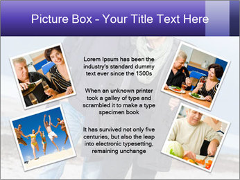 0000077385 PowerPoint Template - Slide 24