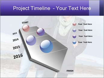 0000077385 PowerPoint Template - Slide 26