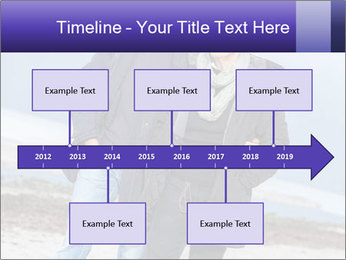 0000077385 PowerPoint Template - Slide 28