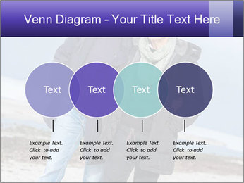 0000077385 PowerPoint Template - Slide 32