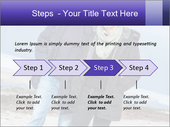 0000077385 PowerPoint Template - Slide 4