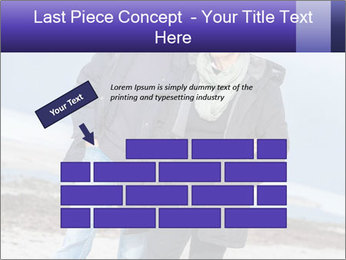 0000077385 PowerPoint Template - Slide 46