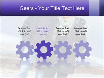 0000077385 PowerPoint Template - Slide 48