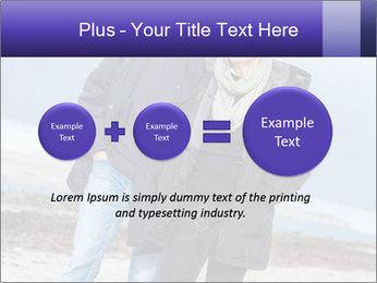 0000077385 PowerPoint Template - Slide 75